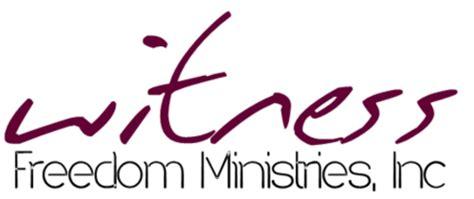 Review of John Stotts The Cross of Christ Lead U