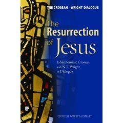 The cross of christ john stott critical review